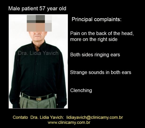 1-itacir-inicial-frontal-copia